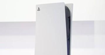 Первые обзоры Sony PlayStation 5. Что говорят о консоли японцы?