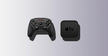 Apple хочет откусить кусок пирога от игровой индустрии? По слухам, компания готовит крутые топовые игры для своего сервиса Arcade