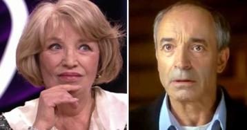 СМИ: Ольга Остроумова заранее переписала имущество Гафта на себя