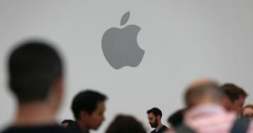 Власти США назвали Facebook, Google, Amazon и Apple монополистами