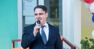 В Архангельске министра образования обвинили в педофилии