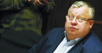 Российского бизнесмена задержали в США за мошенничество