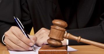 """Руководителей дочки """"Сбербанка"""" обвинили в групповом изнасиловании"""