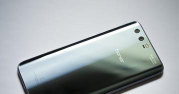 Huawei может продать производство смартфонов Honor