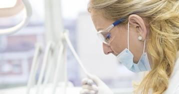 Роспотребнадзор: врачей не сделавших прививки от кори и гриппа, могут отстранить от работы