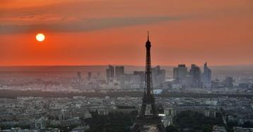 В минздрав Франции пришли с обысками из-за неэффективной деятельности во время пандемии