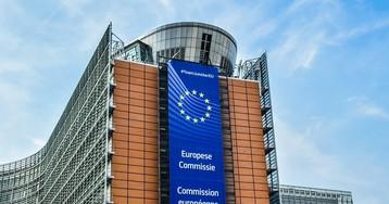 Евгений Пригожин попал под санкции ЕС по подозрению в поставках оружия в Ливию