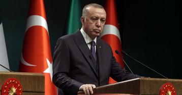 Армения может наложить эмбарго на турецкий импорт