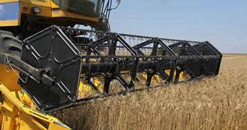 Правительство расширит поддержку экспорта сельхозпродукции