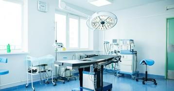 В пансионате на Урале начата проверка после сообщений о стерилизации женщин