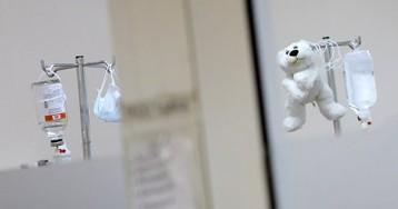 Минздрав: дефицита противовирусных препаратов в медучреждениях России нет