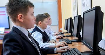 Стало известно, сколько российских школьников хотели бы иметь свой бизнес