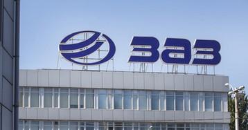 ЗАЗ уличили в сборке российских автомобилей