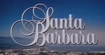 Длиннее «Санта-Барбары». Самые продолжительные сериалы в истории