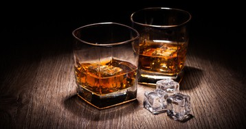 Через сколько выветривается алкоголь из организма человека - таблица