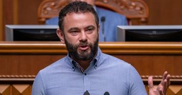 ЦПК добивается введения санкций против Дубинского — СМИ