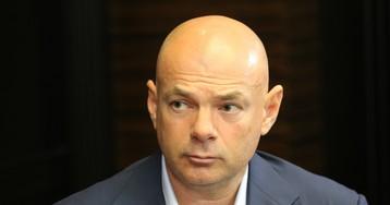 У Зеленского есть два месяца, чтобы стать руководителем страны, — Игорь Палица
