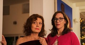 «Тихое сердце» со Сьюзан Сарандон и Кейт Уинслет: что еще посмотреть в кино с 22 октября