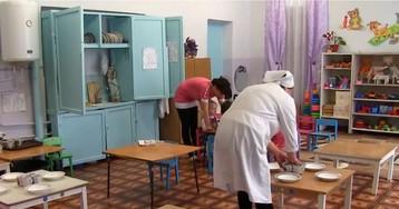 """""""Краснозонные"""" Черновцы решили возобновить работу детсадов"""