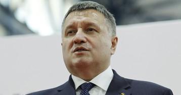 СМИ назвали Авакова гарантом честных результатов выборов