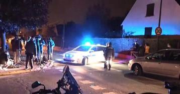 Террорист мог не знать свою жертву заранее: Le Monde об убийстве чеченцем учителя в пригороде Парижа