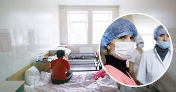 99% людей не болеют COVID-19 повторно: киевский инфекционист ошарашил заявлением