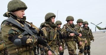 Минфин предложил сэкономить деньги на российской армии