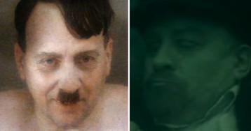 Леонид Мозговой. Как выглядит актёр, сыгравший Ленина и Гитлера