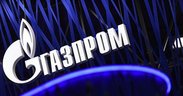 Газпром наращивает поставки в Германию