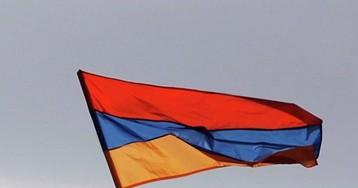 Армения с 31 декабря приостановит импорт турецких товаров