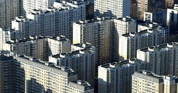 Сбербанк в третьем квартале зафиксировал рост цен на недвижимость