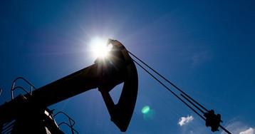 Падение цен на нефть ускорилось примерно до 3%
