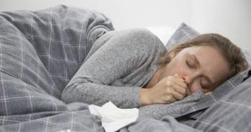 Семь ошибок, которые нельзя допускать при лечении COVID-19