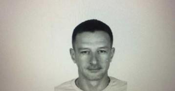 В сеть выложили документы, подтверждающие наличие российских паспортов у Андрея Пальчевского. ФОТО