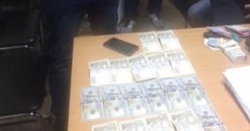 Как не попасться на удочку: в НБУ украинцев предупредили о популярном мошенничестве