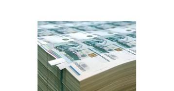 Счетная палата объяснила отличия российского стабфонда от иностранных