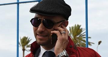 Эксперт рассказал, как заставить телефонного мошенника бросить трубку