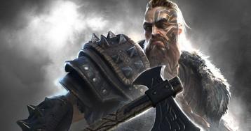 Угроза для The Elder Scrolls: Bethesda иZeniMax обвиняют всаботаже разработки Rune 2