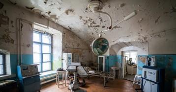Врачи из Курганской области написали письмо Путину о коллапсе региональной медицины