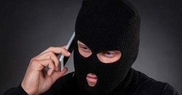 Налоговая предупреждает харьковчан о мошенниках