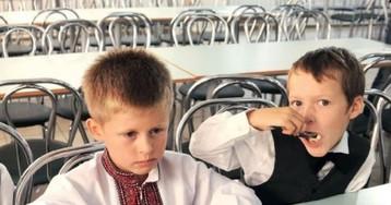 Минздрав анонсировал новые правила питания в школах