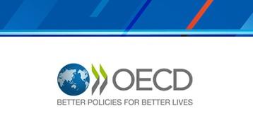 В МИД оцении возможность вступления России в ОЭСР