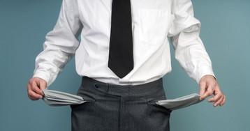 Европе грозит волна банкротств: под ударом малый и средний бизнес