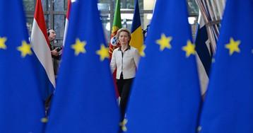 Курс евро возобновил рост к доллару