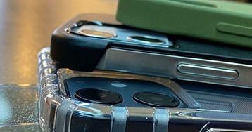 Ритейлеры рассказали, какой ажиотаж вызвали новые iPhone