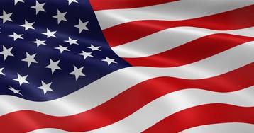 Посольство США в Баку заявило о возможных терактах и похищениях своих граждан