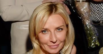 Татьяна Овсиенко написала завещание. Кому достанется имущество певицы?