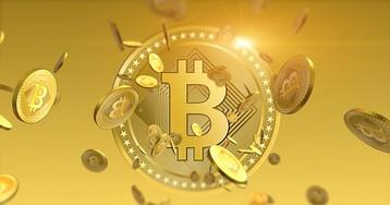 У Bitcoin больше шансов на долгосрочный рост, чем у золота – JPMorgan