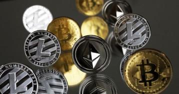 В BofA рассказали, зачем на самом деле Федрезерву цифровой доллар