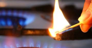 Цены на газ выросли на 25%: что будет с тарифами для украинцев